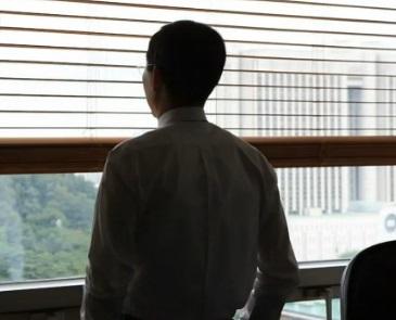 韓国の386世代はどのような世代で、今は何をしていますか? : 韓国 ...