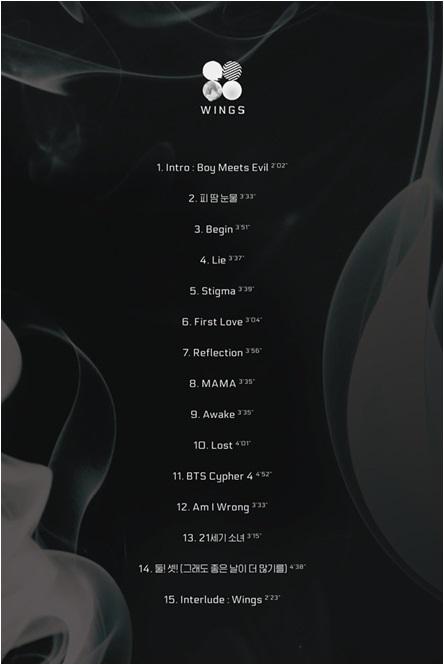ソロ 曲 Bts BTS V、ソロ曲「Sweet