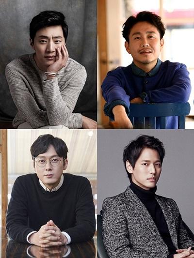 2 ミストレス 韓国 ドラマ シーズン