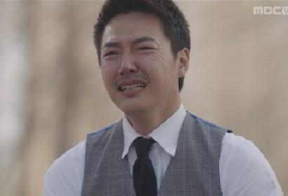 の の 秘密 ドラマ 韓国 あなた 愛 私